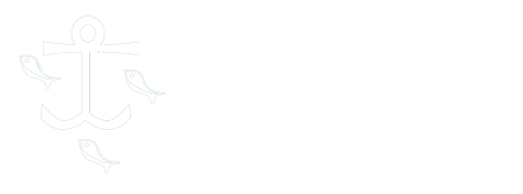 The Canadian Catholic Historical Association